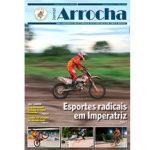 Jornal Arrocha – Edição 32 – Região Tocantina