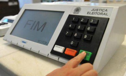 Cai o número de eleitores entre 70 e 79 anos de idade aptos a votar em Imperatriz