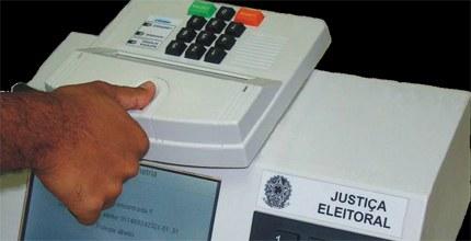 Maior parte do eleitorado MA já pode votar com a biometria