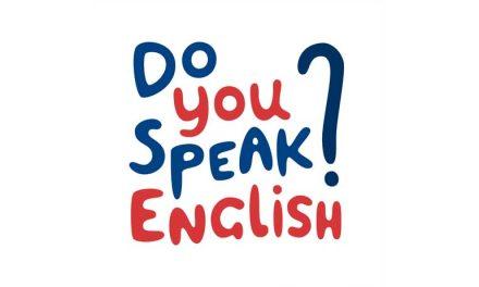 5 aplicativos para estudar e aprender inglês