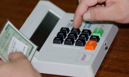 Faltam mesários nas eleições 2018 em Imperatriz
