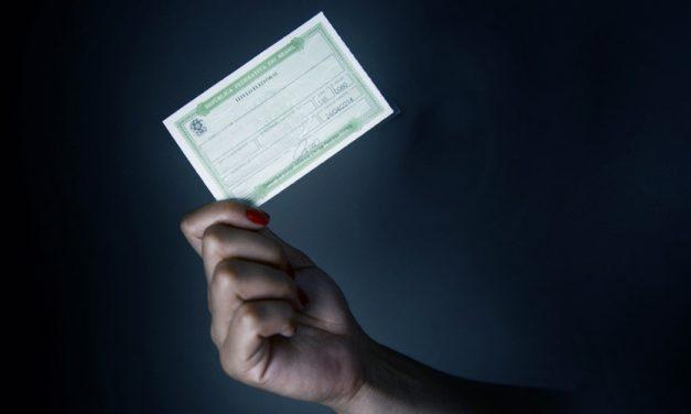 Antes de ir para urna conheça o número de candidatos que irá representar seu Estado