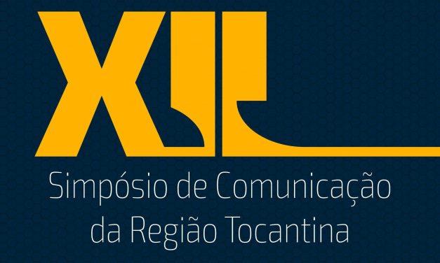 Encerra amanhã o prazo para submissão de trabalhos científicos para XII  Simpósio de Comunicação da Região Tocantina