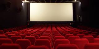 Confira os cinco filmes mais esperados do próximo mês