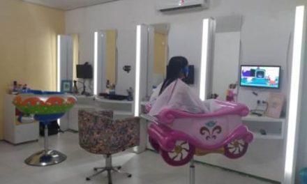 Conheça sete espaços especializados no atendimento às crianças em Imperatriz