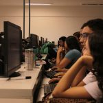 Vida adulta: os desafios dos jovens que se mudam para Imperatriz para ingressar no Ensino Superior