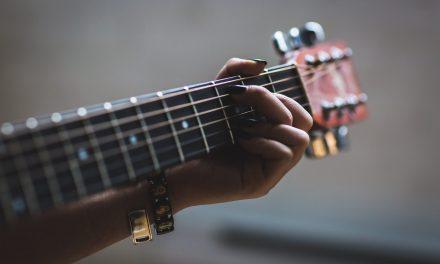 Hoje é 22 de novembro: Dia do Músico