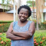 Co-fundadora do Centro de Cultura Negra relata sua experiência de militância em Imperatriz