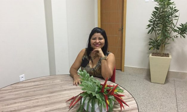 """""""Recomeçar é ainda mais desafiador do que começar"""": Assonilde, proprietária do curso Seja+"""