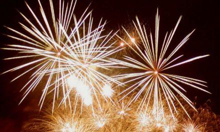 De Sofrência a Pancadão, Imperatriz e Região contam com mais de 5 opções de Festas para você se divertir no Réveillon