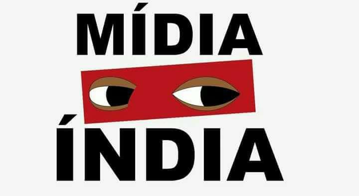 Projeto Mídia Índia dá voz para povos indígenas nas redes sociais