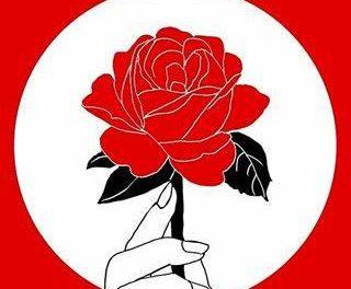 Conheça o Coletivo RAD: a nova juventude militante de Imperatriz