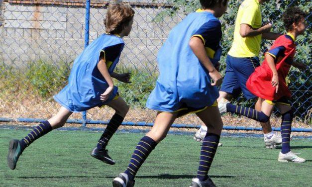 Fábrica de craques: 7 escolinhas de futebol em Imperatriz