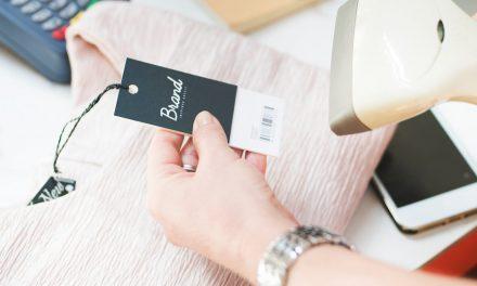 Conheça 10 direitos que os consumidores têm, mas inúmeras vezesnão sabem