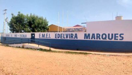 Conheça 08 escolas com nomes de personalidades vinculadas à educação em Imperatriz