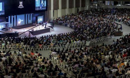 Bancada evangélica detém 16% das cadeiras do Congresso Nacional
