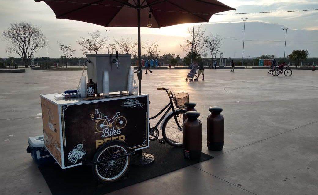 Gosta das comidas de rua? Conheça oito Food Trucks e Bikes em Imperatriz