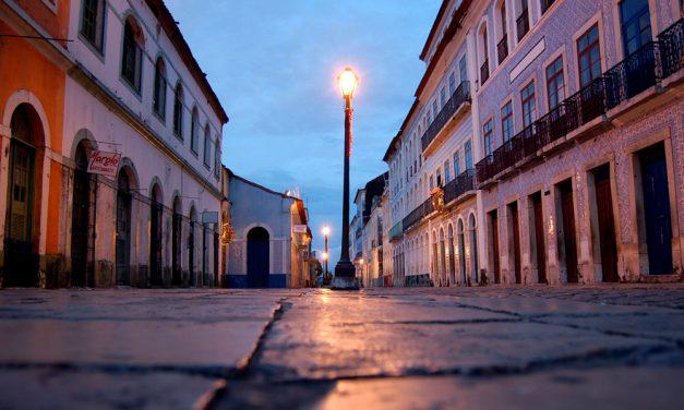 Turismo no Maranhão: Conheça 8 destinos para visitar no estado