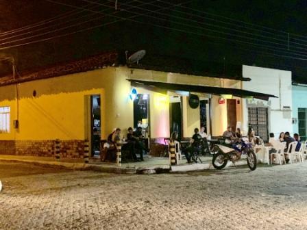 Em Imperatriz há pelo menos sete bares e festas que apoiam a diversidade de gênero