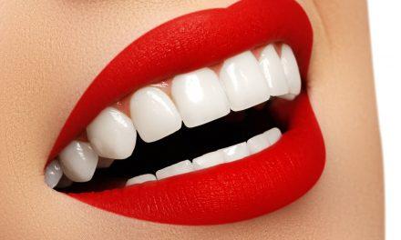 Quer evitar o mau hálito? Confira seis dicas de como ter uma boa saúde bucal