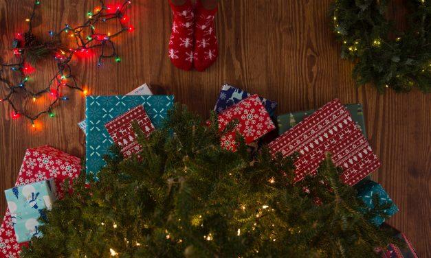 Os piores presentes de Natal: saiba o que NÃO fazer no amigo secreto