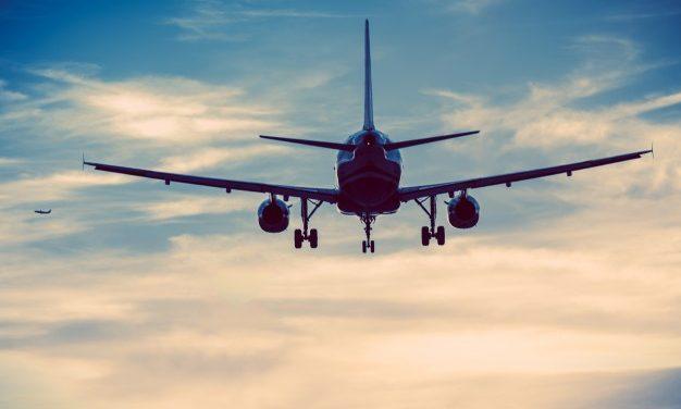 Aeroporto de Imperatriz será privatizado em 2020