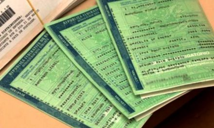 Imperatrizenses poderão pagar IPVA e DPVAT nas agências do Banco do Brasil até 31 de maio