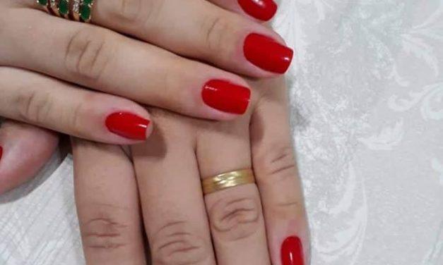 Unhas belas sem sair de casa?  Conheça sete manicures que atendem a domicílio em Imperatriz