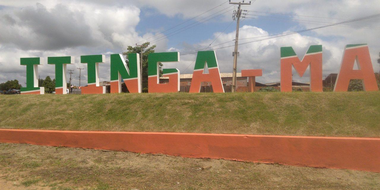 Itinga do Maranhão abre vestibular para curso superior de fim de semana da UEMASUL
