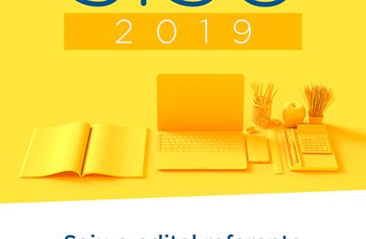 Edital e inscrições do Sisu  2019 já estão disponível no site do MEC