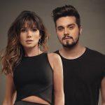 Paula Fernandes lançará versão brasileira de Shallow e divide opiniões entre internautas