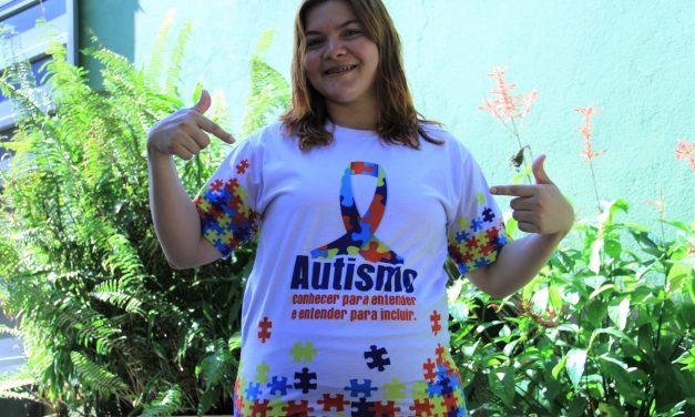 Imperatriz aprova nova lei que inclui o símbolo mundial do autismo em placas de atendimento prioritário
