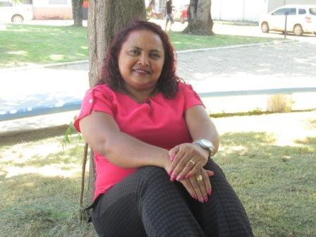 """""""Os casos mais difíceis são quando o homem é evangélico, porque os níveis de crueldade são muito altos"""": conversa com Sueli Barbosa, coordenadora do Centro de Referência de Atendimento à Mulher"""
