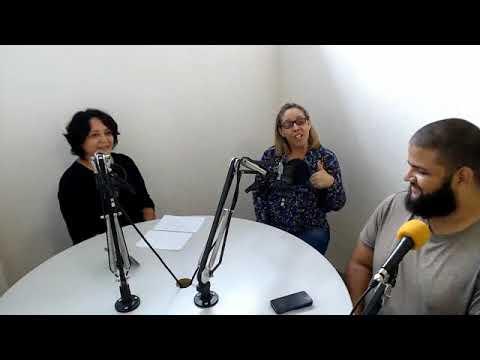 Live de Jornalismo – Imperatriz Notícias – 17/05/2019
