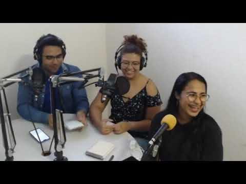 Live de Jornalismo  – Imperatriz Notícias – 10/05/2019