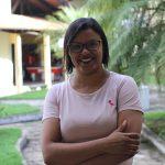 """""""O machismo mata e o feminismo não"""": Entrevista com a pesquisadora Michelly Carvalho"""