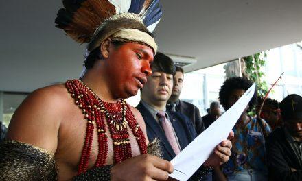 MEC reabrirá sistema de gestão do Bolsa Permanência  para indígenas e quilombolas até 29 de junho