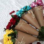 Conheça algumas floriculturas em Imperatriz para presentear quem você gosta