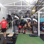 Quer iniciar na vida fitness? Conheça sete academias mais bem avaliadas de Imperatriz