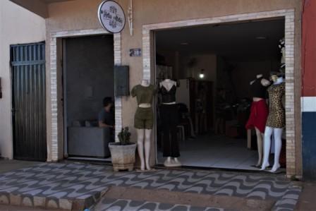 Conheça cinco opções de ateliês de costura em Imperatriz