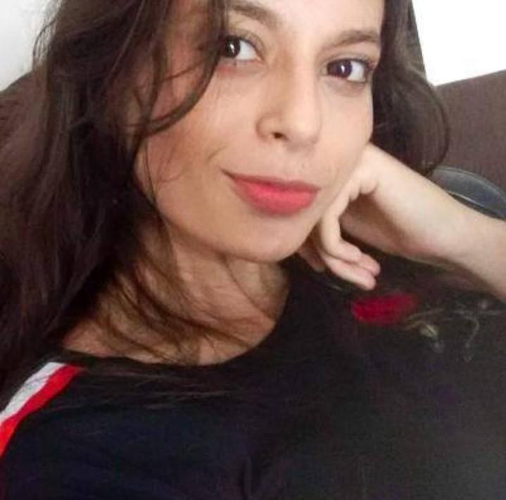 Gabriela Figueredo
