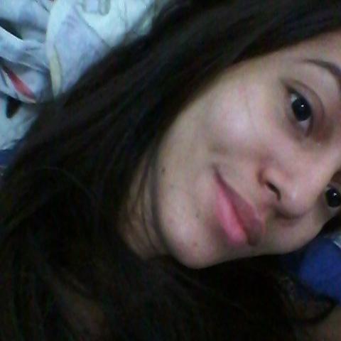 Maria Carolina Sousa