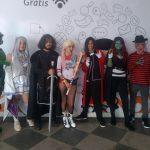 AnimaCon terá nova edição para fãs da cultura nerd em Imperatriz