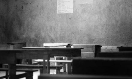 Maranhão está entre os estados que menos recebem recursos para educação por aluno