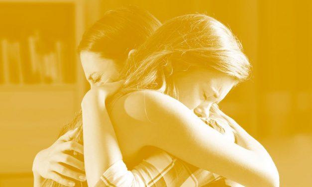Maranhão é o 15º estado com maior incidência de casos de suicídio