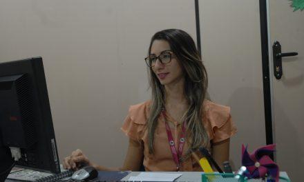 Setembro Amarelo: Ufma promove sarau, roda de conversa e mostra fotográfica