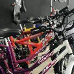 Primeiro passeio ciclístico em prol a campanha Setembro Amarelo é realizado em Imperatriz