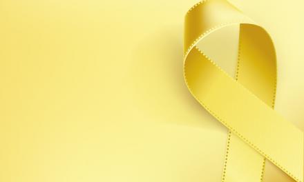 Setembro Amarelo alerta para prevenção ao suicídio