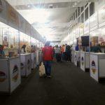 Feira traz visibilidade para empresas de pequeno porte em Imperatriz