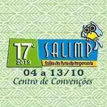 UFMA está presente no 17º Salimp